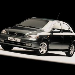 Opel Astra G 1998 Wiring Diagram John Deere 318 Fotos De