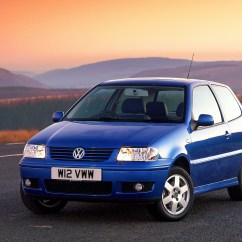 Vw Polo 2002 Wiring Diagram Holden Vectra 2004 Fotos De Volkswagen 2000