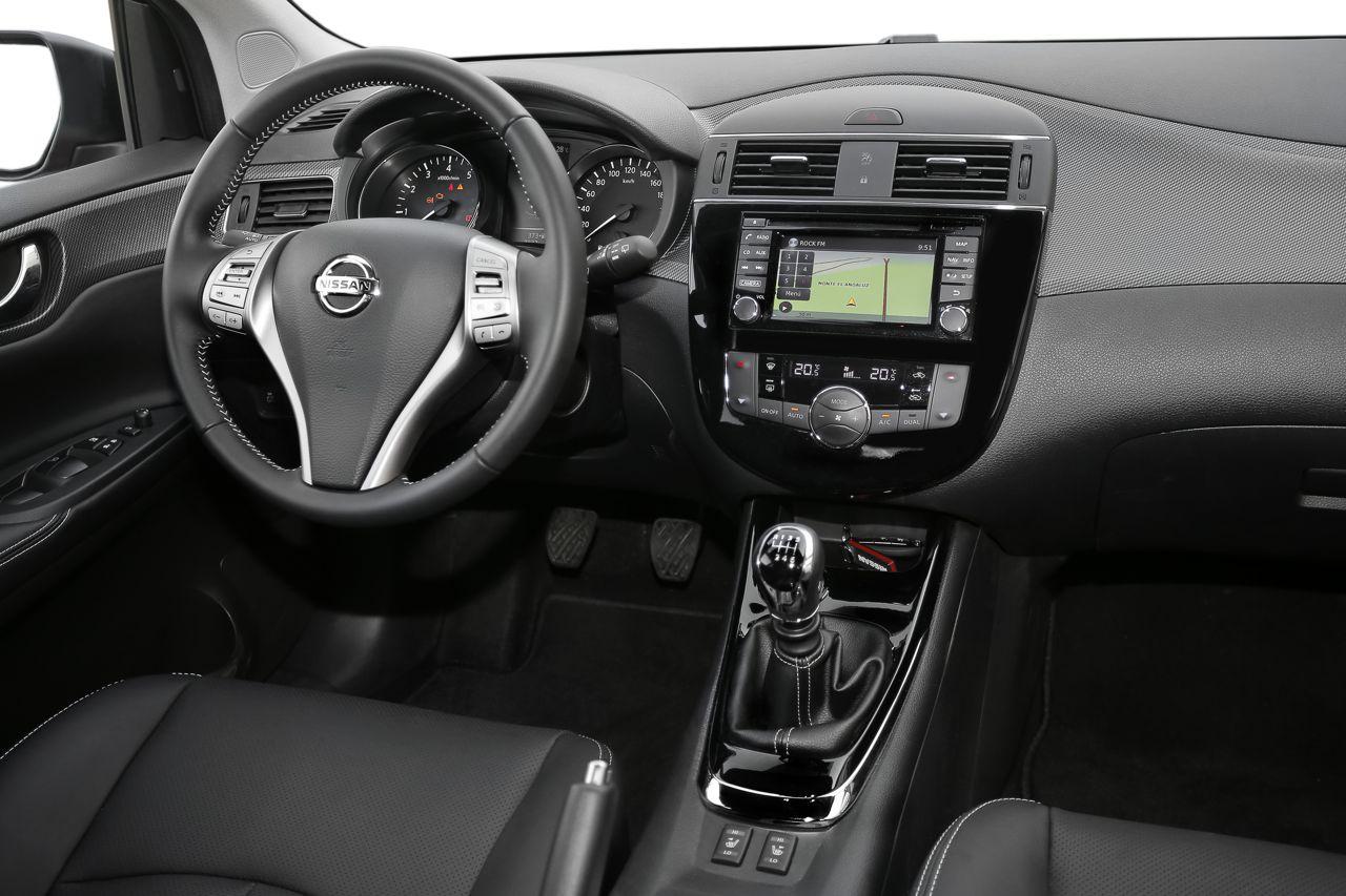 Nissan Pulsar 2016 Precios Ajustados Y Ms Donde Elegir