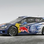 Volkswagen Polo R Wrc El Imbatido De Los Rallys