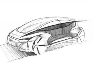 Audi R8 2010: precios, motores, equipamientos