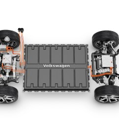 volkswagen y bmw  [ 1280 x 819 Pixel ]