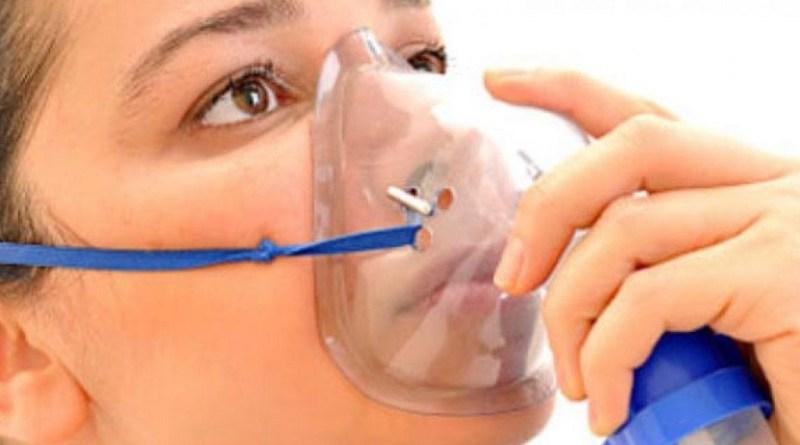 Pastores y Profesionales solicitan a la Gobernadora, la aplicación de Ibuprofeno Inhalado en la Provincia