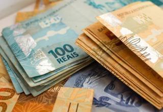 Governo prevê desbloquear R$ 15 bi do orçamento contingenciado