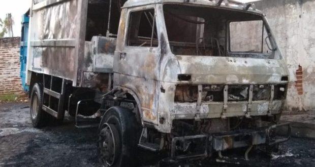 PF cumpre 15 mandados de prisão de membros da facção responsável por ataques no Ceará