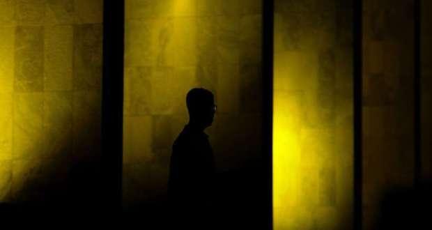 Setembro Amarelo: a depressão e a influência das redes sociais