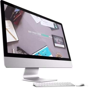 Crear Paginas Web Zona Norte