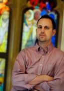 Pastor elogia livro de outro pastor que cria novo significado ao inferno e é demitido de sua Igreja