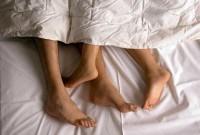 Gospel+ pergunta: Até onde o casal cristão pode ir na cama? Sex  Shop, fantasias sexuais, fetiches, Deus e pecado