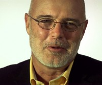 Ser espiritual ou ser religioso? Confira entrevista com o Pastor Brian McLaren