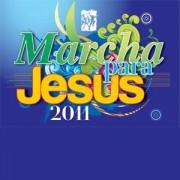Marcha para Jesus São Paulo 2011 terá cobertura da Rede Globo