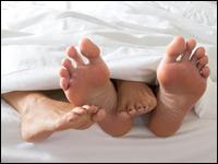 Pesquisa revela que 56% dos evangélicos brasileiros fizeram sexo antes do casamento; 25% já trairam a esposa