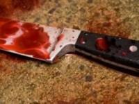 Adolescente satanista mata a mãe a facadas por ela acreditar em Jesus