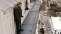 Hollywood faz primeiro filme pró-ateísmo onde marido cristão é o  vilão e amante ateu da esposa é o mocinho