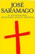 O Evangelho Segundo Jesus: Livro de José Saramago onde Jesus se  revolta contra Deus virará filme