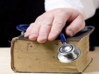Acreditar em Deus faz bem para a saúde, reconhece a ciência