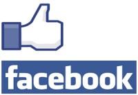 """As melhores página evangélicas no Facebook para você """"curtir"""""""