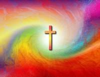 Igrejas Inclusivas: Conheça as igrejas gays que estão virando moda no Brasil