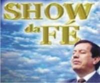 Ateus entram na justiça contra Igreja Internacional da Graça por suposto ataque no programa de R. R. Soares. Assista