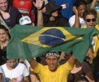 Apesar do crescimento do número de evangélicos, brasileiros pouco se dedicam a missões e evangelismo