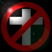 Conheça celebridades do Brasil e do mundo que renegam a Deus e suas opiniões sobre; Missionário da JOCUM comenta