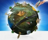 Rede social evangélica voltada para missões é lançada