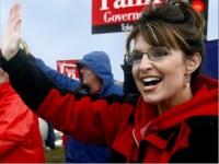 Após orar, ex-governadora evangélica Sarah Palin desiste de se candidatar a presidente dos Estados Unidos