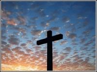 Pesquisa aponta o Brasil como o segundo país mais cristão do mundo; Um terço da população mundial é cristã