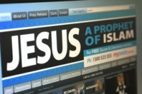 Chrislam: Entenda o movimento que mistura cristianismo com islamismo
