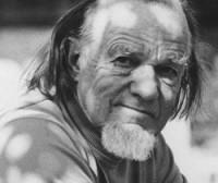 Teólogo Francis Schaeffer, ativista e escritor, completaria 100 anos se estivesse vivo