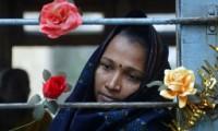 """A mensagem do Evangelho está acabando com """"Templo da Prostituição"""" na Índia"""