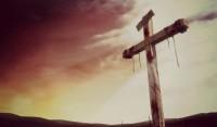 """""""Deus quis se tornar mundano"""", afirma teólogo em artigo sobre a relação da igreja com a sociedade. Leia na íntegra"""