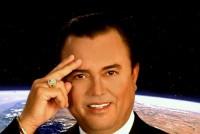 Homem que se diz reencarnação de Jesus afirma que o mundo acabará dia 30 de Junho