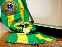 Blogueiro afirma que Brasil precisa mais de pastores éticos do que de um presidente evangélico