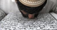 Em 2060, Estados Unidos terão presidente muçulmano e cristãos serão cidadãos de segunda classe, diz entidade evangélica