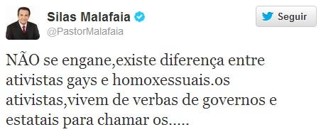 twitter malafaia 1
