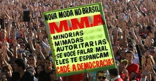manifestação-malafaia-09