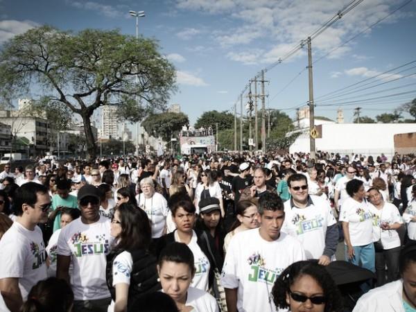 marcha-para-jesus-2013-01