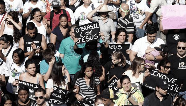 marcha-para-jesus-2013-08