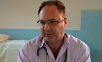 Doutor Aurélio Filipak