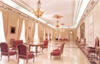 [JMJ] Governo gastou R$ 850 mil em café, água e biscoitos para recepção ao papa Francisco no Palácio da Guanabara