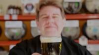 Reverendo cria festival de cerveja em sua igreja para atrair fiéis e faz sucesso