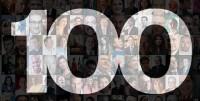 Evangélicos Marina Silva, Marco Feliciano e Neymar são colocados pela revista Época na lista dos 100 mais influentes do Brasil