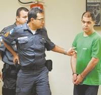 Após 6 meses de prisão por estupro, pastor Marcos Pereira será solto, afirma O Globo