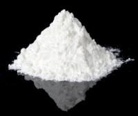 Polícia intercepta pacote endereçado ao Vaticano com preservativos recheados de cocaína
