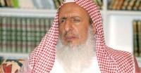 """Líder muçulmano prega a perseguição a cristãos e pede a """"destruição de todas as igrejas"""""""