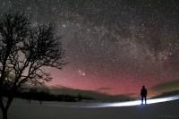 Pesquisadores dizem que Universo não surgiu no Big Bang. Ele sempre existiu