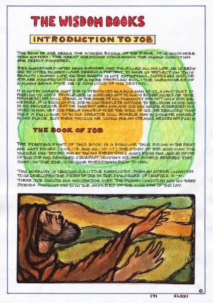 biblia dino mazzoli7
