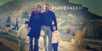 Saeed Abedini permanece firme, recusando-se a negar a Cristo na prisão, diz esposa do pastor