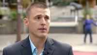 Jesse Rau, o motorista cristão que foi demitido